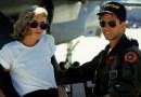 Top Gun   Tom Cruise confirma sequência