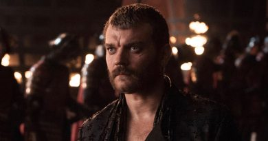 Game of Thrones | Queen's Justice, terceiro episódio da sétima temporada, ganha teaser