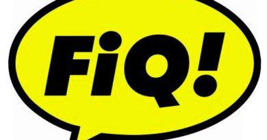 FIQ é adiado para primeiro semestre de 2018