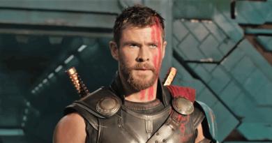 Taika Waititi conta que 80% de Thor: Ragnarok foi improvisado