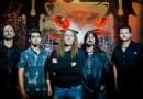 Angra | Novo álbum se chamará Omni e conceito promete convergência de todos os álbums da história da banda