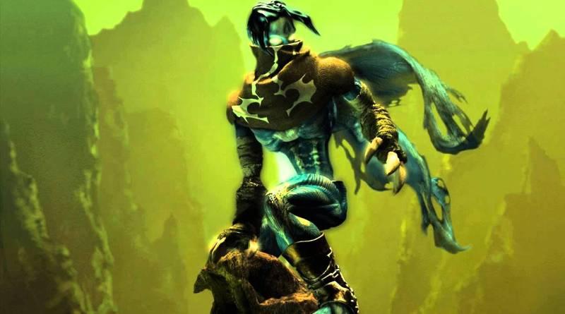 Legacy of Kain | Remake do jogo pode estar em desenvolvimento