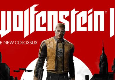 Wolfenstein II: New Colossus | Jogos FPS focados na campanha estão morrendo, afirma designer do game