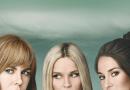 Big Little Lies | Segunda temporada já começou a ser filmada