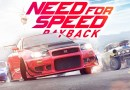 Review | Need for Speed: Payback