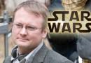 Star Wars | Rian Johnson já trabalha na nova trilogia, afirma produtor