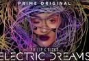Electric Dreams | Aleph publicará coletânea de contos presente na série