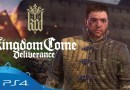 Review | Kingdom Come: Deliverance