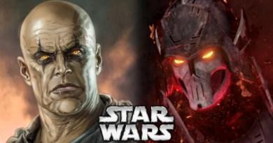 Star Wars | Editora lançará novelizações dos novos filmes no Brasil além de outros títulos da franquia