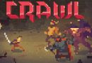 Review | Crawl