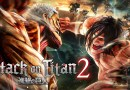 Review | Attack on Titan 2
