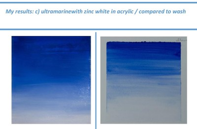 Stefan513593 - Project 2 - Exercise 3 - ultramarine and zinc white (oil)