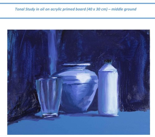 Stefan513593 - Project 3 - Exercise 2 -- tonal value study on middle ground