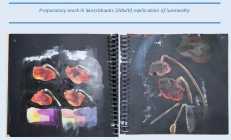 Stefan513593 - Project 2 - Exercise 2 - Sketchbook 3
