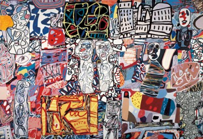 dubuffet_mele-moments_ohne-rand_580