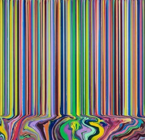 ColourcadeYellowMagenta