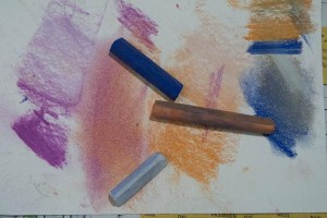 Stefan513593 - Project 3 - Exercise 4 - pastel tools