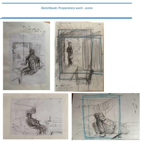 Stefan513593 - Project 3 - Exercise 1 - sketchbook#1