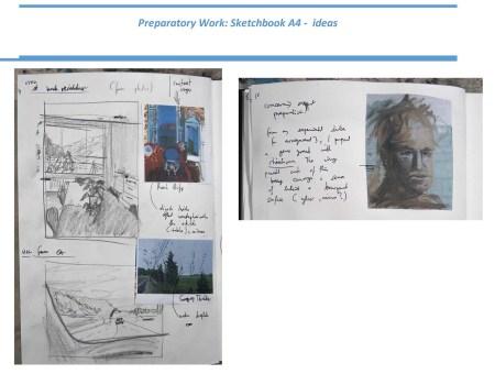 Stefan513593 - Project 1 1 - Exercise 1- sketchbook #2