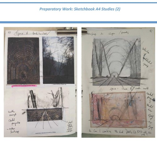 Stefan513593 - Project 5 - Exercise 3 - sketchbook 'space'