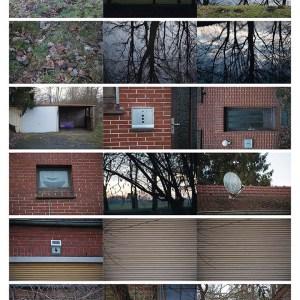 Stefan513593 - Assignment 5 - photo series#2