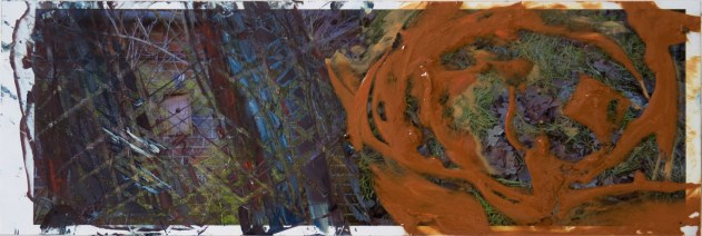Stefan513593 - Project 2 - overpainted photograph s - double 3-4