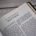 ocarina gospel holy bible main photo 賛美楽譜 賛美歌詞 賛美コード オカリナ