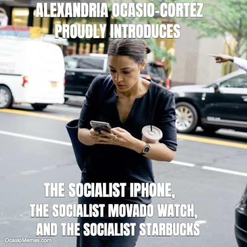 Image result for socialism memes