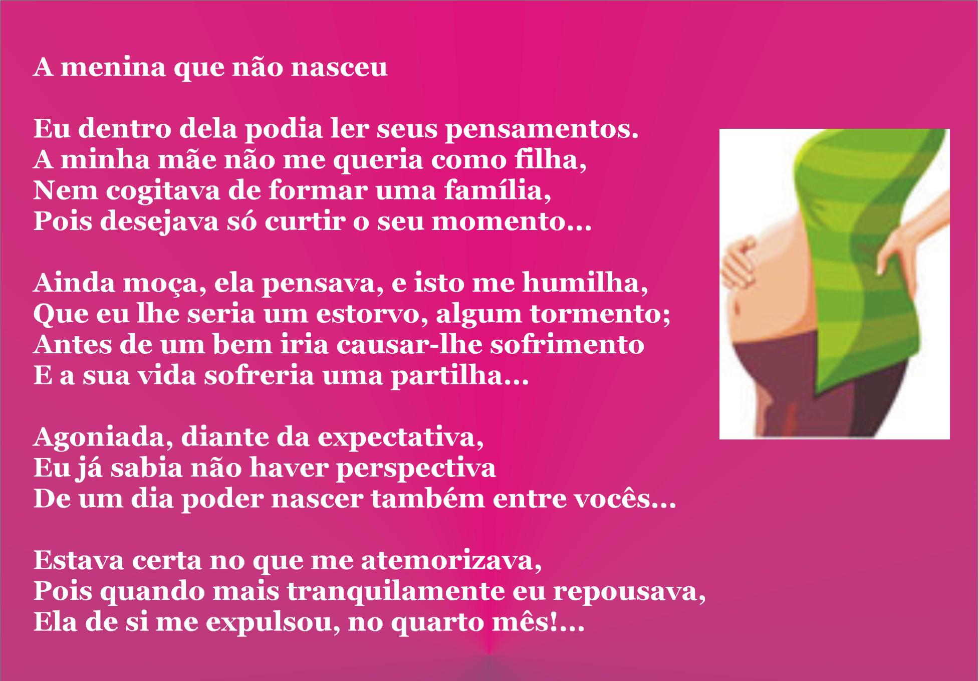 Poema_Aborto