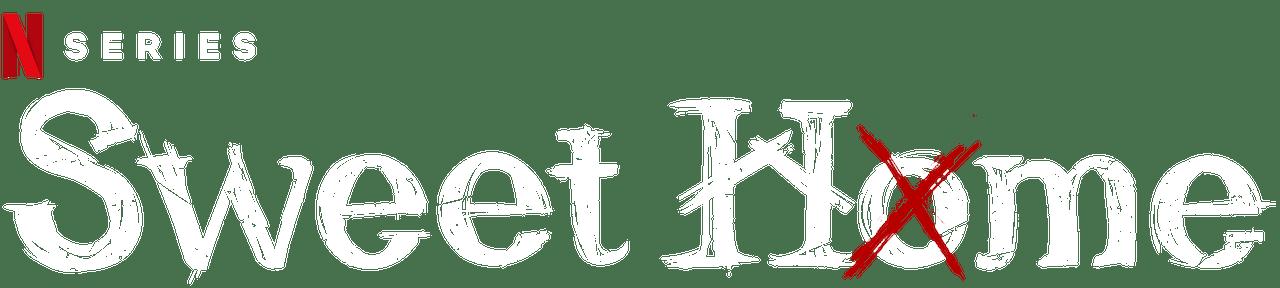 Dec 23, 2020· dari segi cerita, sweet home mengusung genre misteri, horor, dan thriller. Sweet Home Netflix Official Site