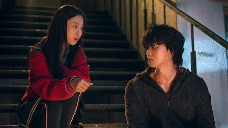 Song kang, lee jin wook, dan lee si young dikabarkan akan kembali membintangi drakor sweet home season 2. Sweet Home Netflix Official Site