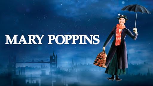 mary poppins stream # 60