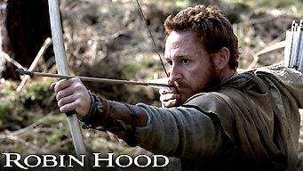 robin hood 2010 # 38