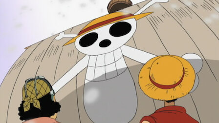 02/05/2017· about press copyright contact us creators advertise developers terms privacy policy & safety how youtube works test new features press copyright contact us creators. One Piece Wallpaper: One Piece Luffy Learns Haki Episode