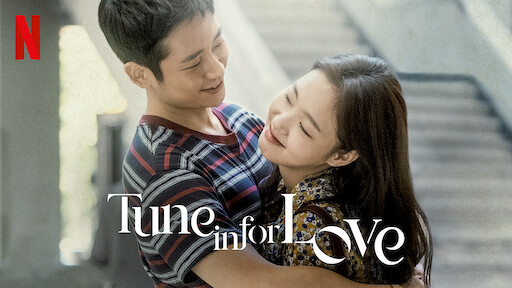 Tune in for Love | Netflix Official Site