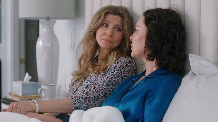 """As Inseparáveis,netflix,As Inseparáveis netflix, 1.ª temporada de """"As Inseparáveis"""" já disponível na Netflix"""
