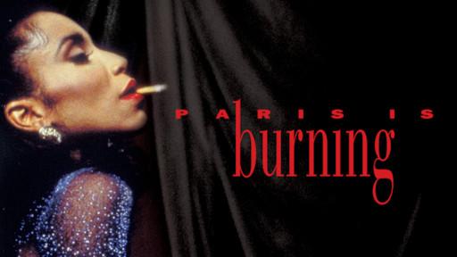 OMG Kaya Reads Watch-A-Likes Paris is Burning