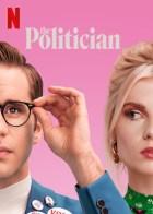 The Politician recensie op Netflix België