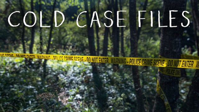 Is 'Cold Case Files' available to watch on Netflix in Australia or ...