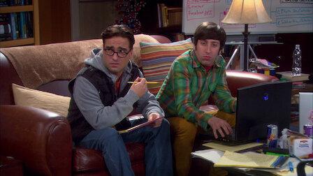 Watch The Bus Pants Utilization. Episode 12 of Season 4.