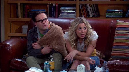 Watch The Bozeman Reaction. Episode 13 of Season 3.