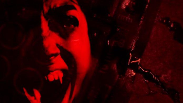 Image result for ludo horror movie