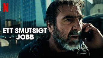  reach sport (2 april 2020) · language  : Eric Cantona Filmer Och Serier Pa Netflix Flixable