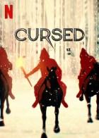 Cursed recensie op Netflix België