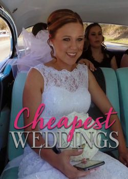 Image result for cheapest weddings