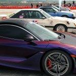 Fastest Car Netflix Official Site