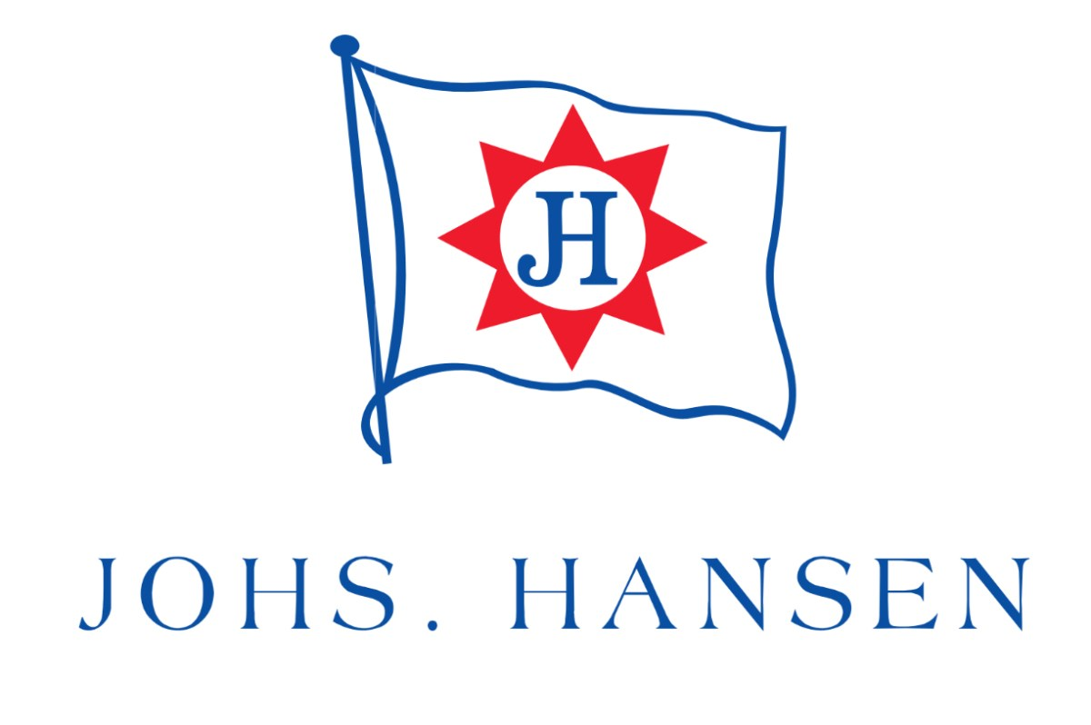 Johs Hansen