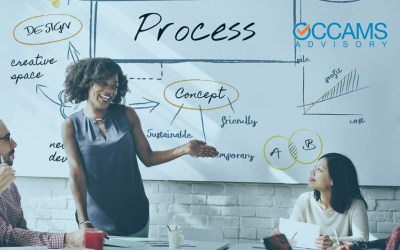 Why Is Business Process Management Essential for Any Company?