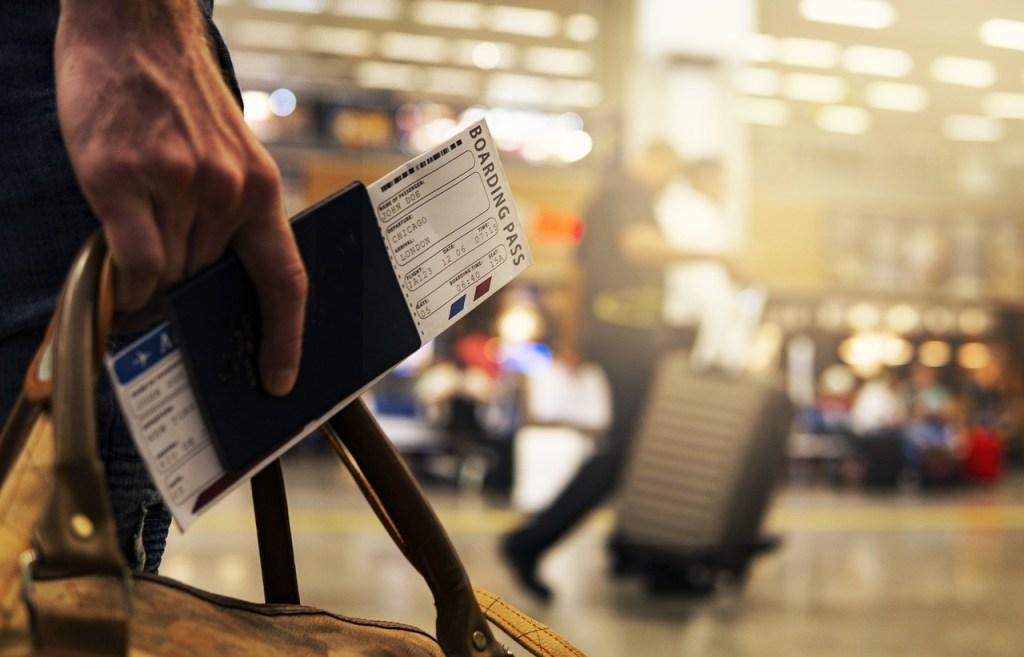 travel, airport, boarding pass-5219496.jpg