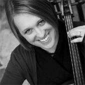 Naomi Steckman, Cello